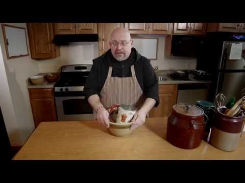 sifting:-how-and-why-to-sift-flour-for-baking
