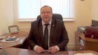 Круглый стол по вопросам недвижимости - ГУП БТИ РБ