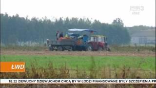 Walne Zgromadzenie Izby Rolniczej Województwa Łódzkiego