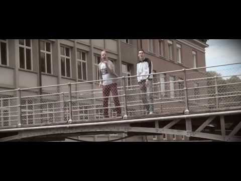 Mar`Yo - Zrügglähne feat. Jorche (CFAS)