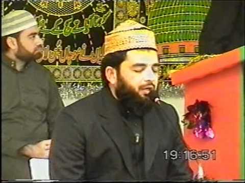 Raja Mohammad Yasin 1