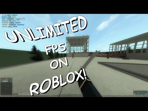 How To Get 60 Fps In Roblox Tvactioninfo