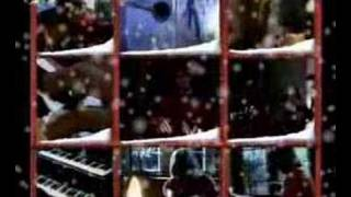 Video Mike Oldfield - In Dulci Jubilo (Christmas Version) download MP3, 3GP, MP4, WEBM, AVI, FLV Maret 2017