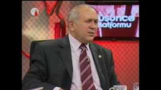 düşünce platformu mehtap tv 14-10-2006-6