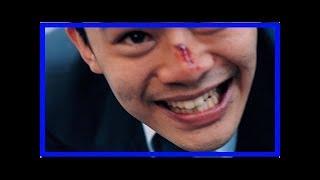 銀杏BOYZ峯田和伸、本日放送「宮本から君へ」にカメオ出演「原作が好き...