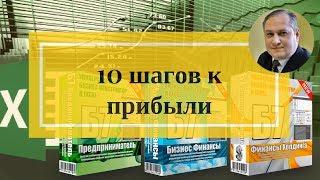 видео Государственные органы управления финансами