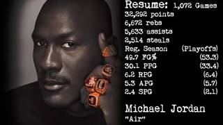 top 10 nba players of all time the official list