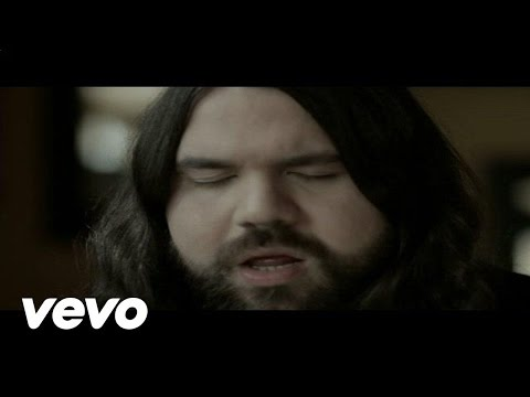 The Magic Numbers - You Don't Know Me