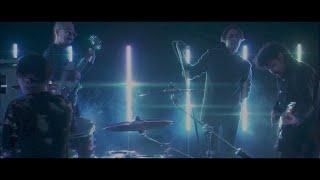 YouTube動画:ATOM ON SPHERE -Doves-