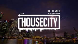 Ellis x Miss Mary - In The Wild