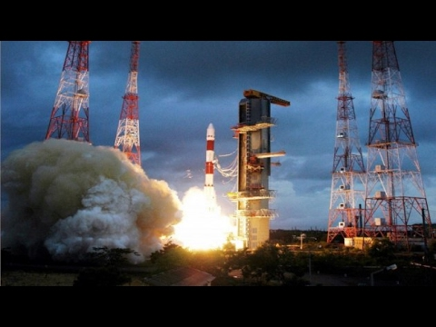 ISRO to launch 104 satellites on Feb 14, 88 will be from US