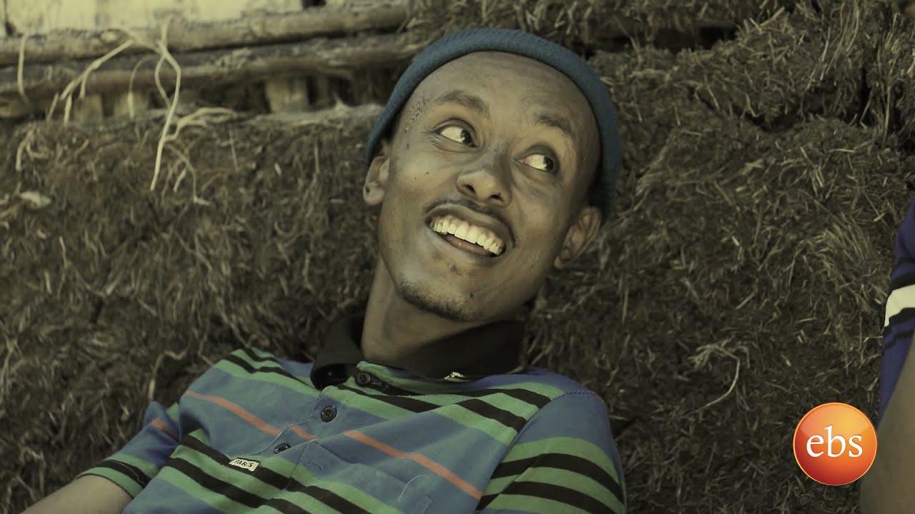 Yetekeberew Amharic Drama Season 1 Part 14 By EBS