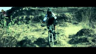 Rap Ops | Ride Kartaa Hoon
