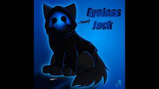 Eyeless jack AMV Narcissistic Cannibal