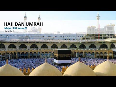 Alhamdulillah Gelombang Ke Dua Jamaah Umroh Indonesia Tiba Di Jeddah || Tak Ada Guide Indonesia?.