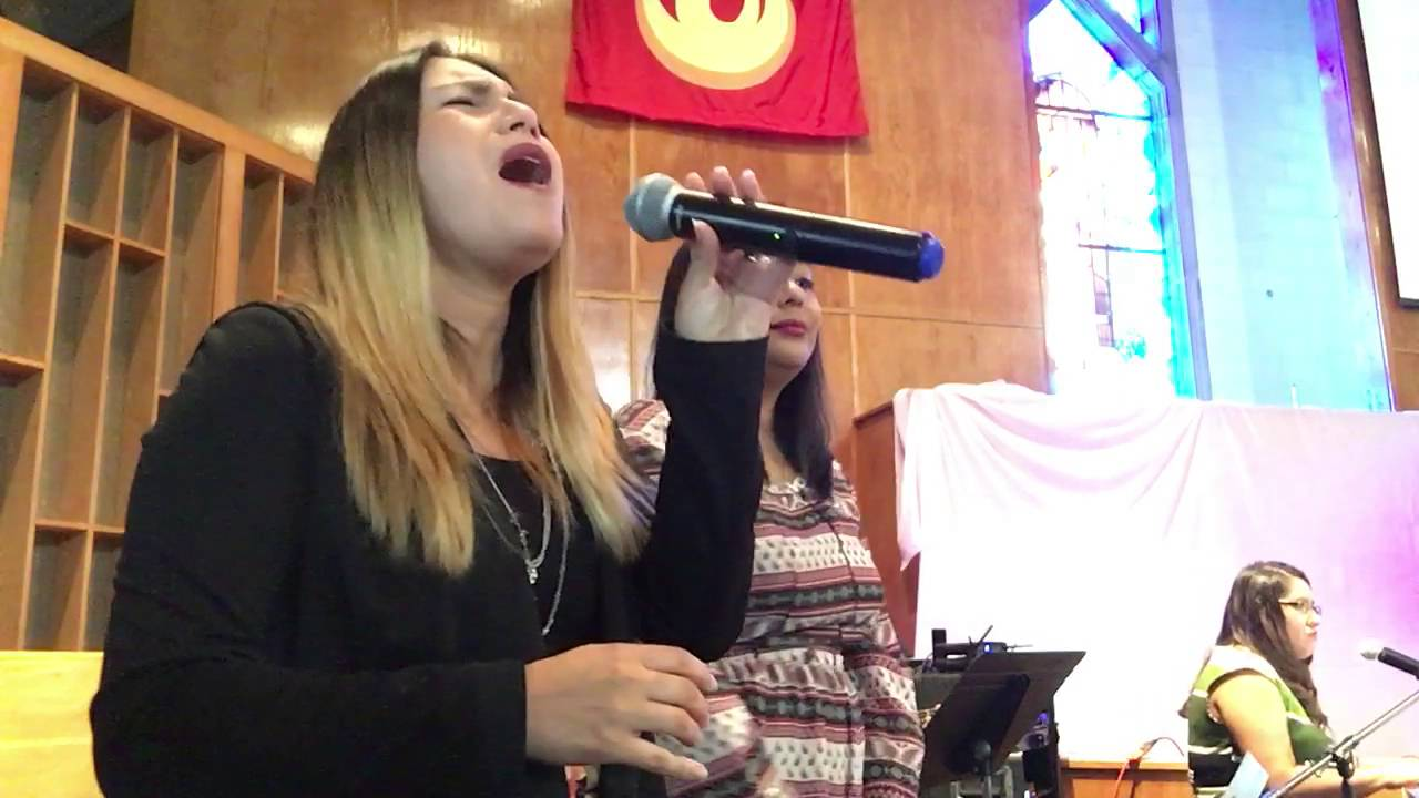 The anthemel himno planetshakers acoustic cover youtube the anthemel himno planetshakers acoustic cover hexwebz Images