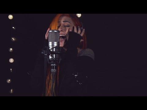 INFECTED RAIN - Taphephobia (Singthrough Video) | Napalm Records
