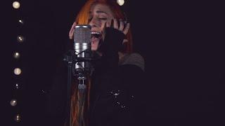 INFECTED RAIN – Taphephobia (Singthrough Video) | Napalm Records