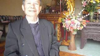 Khánh thành khu mộ chi họ Nguyễn Ngọc   Hưng Long   Nghệ An