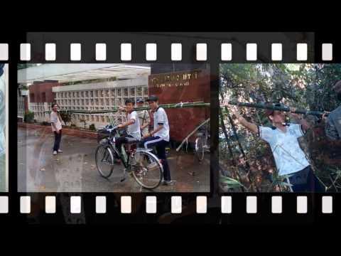 12 Toán Trường THPT Chuyên Tiền Giang NK 2010 - 2013