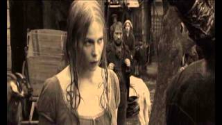 S.T.I.N.G.E.R.S - Месть ведьмы (Охотники на ведьм)