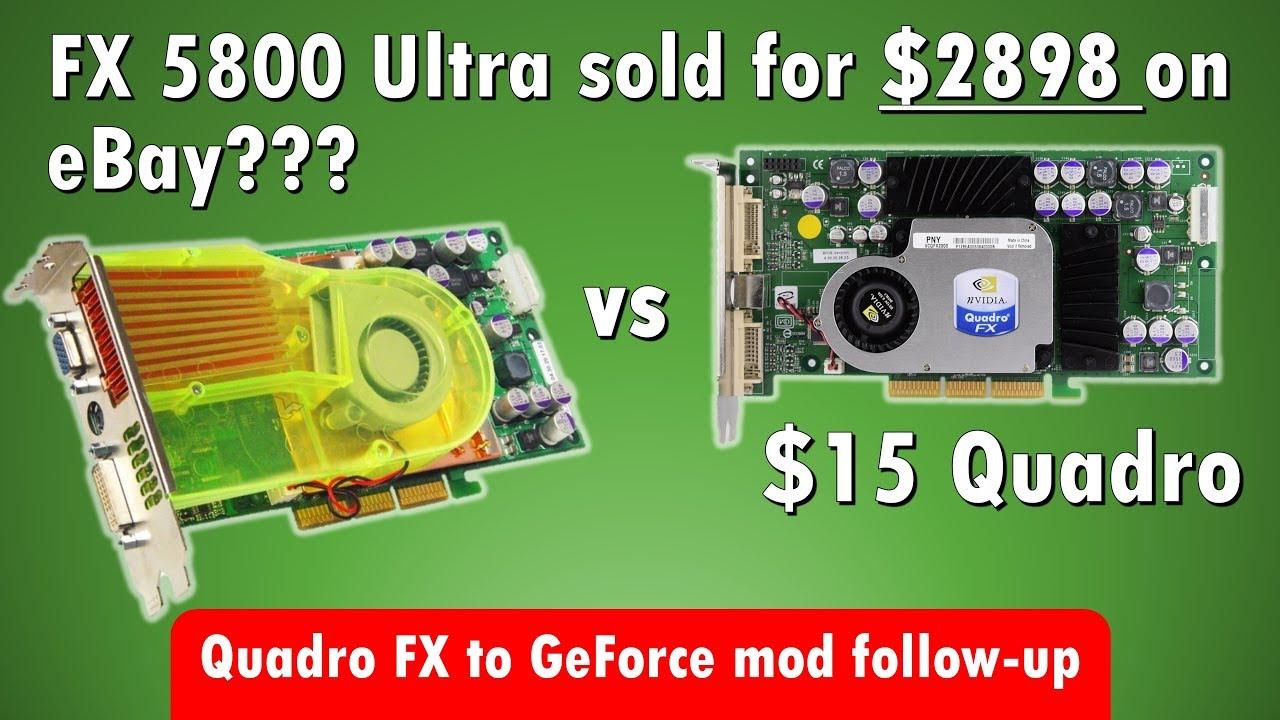 nvidia drivers quadro & geforce macos driver release