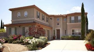 Scripps Ranch Property Management - San Diego Professional Property Managers