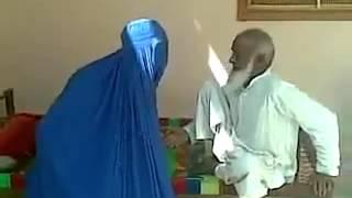 Download Video BabA pakistan fun.mp4 MP3 3GP MP4