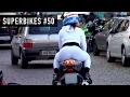?? SUPERBIKES #50 - Suzuki GSX-R Compilation