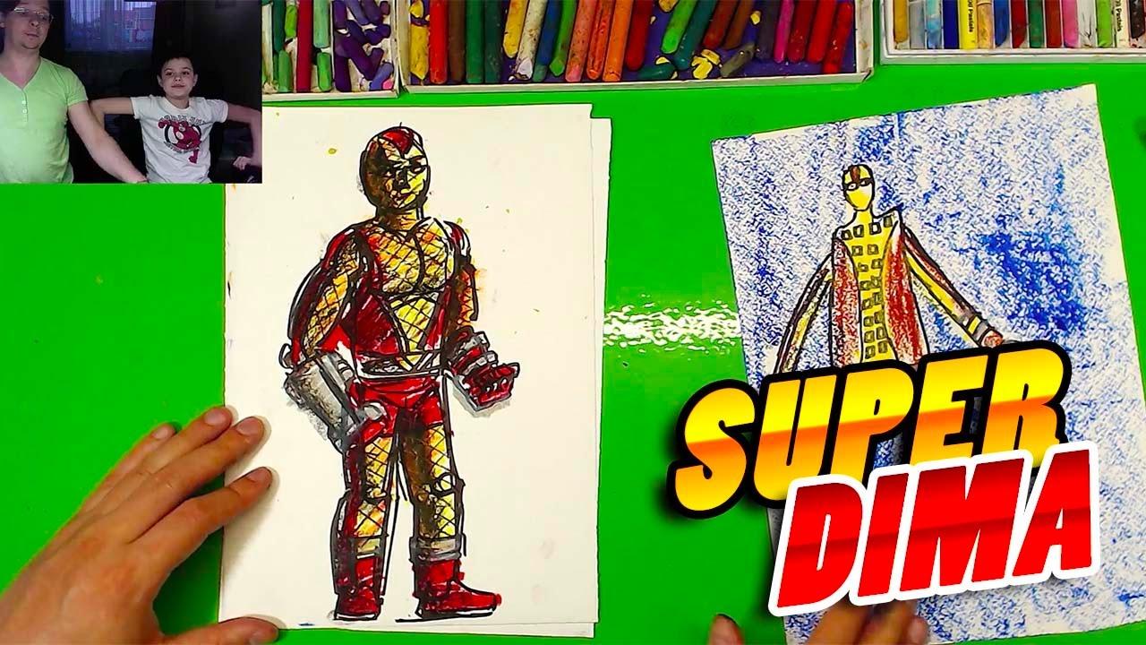 Злодей из фильма Человек Паук возвращение домой с Супер ...