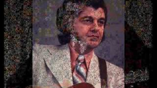 Smoky Mountain Memories - Larry Sparks