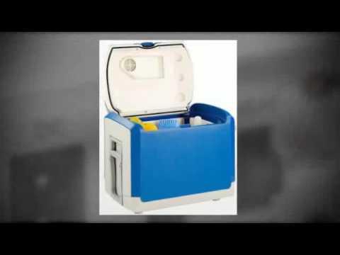 Mini Kühlschrank Zigarettenanzünder : Mini kühlschrank l auch fürs auto geeignet camping outdoor