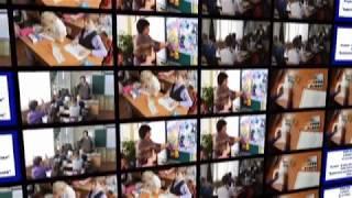 Видео УРОК - фрагмент