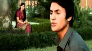 Repeat youtube video OBAID khan pushto song SOK CHE STHA DA GRANAY MEENAY..... - YouTube.flv