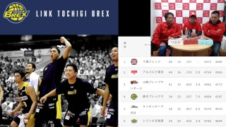 『ヤノメちゃん 栃木のスポーツを語る』 第60回やいたっぷるTVライブ配信 20180523