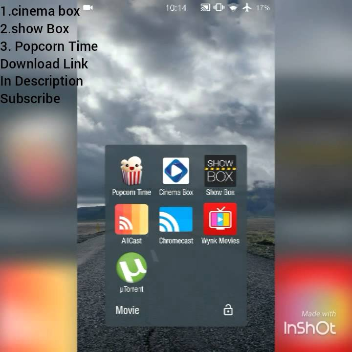 Watch Free Movies Online No Download: Top 3 App For Android To Watch And Download Anime Tv Shows