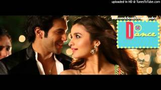 D Se Dance   Humpty Sharma Ki Dulhania   Varun Dhawan & Alia Bhatt
