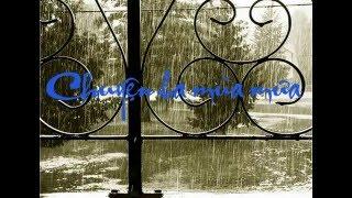 Chuyện ba mùa mưa - Lê Minh Bằng - Sáo trúc