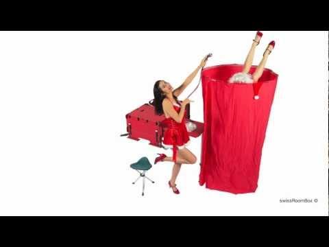swissroombox-the-gift....