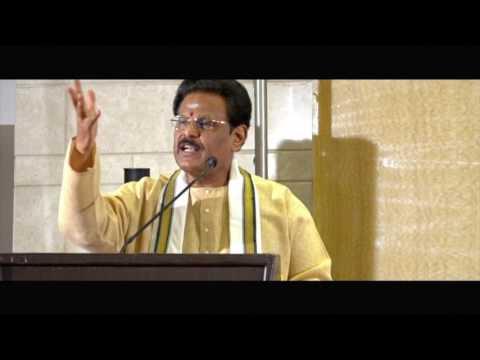 Thalaimai Panbhugal - About Kamarajar Ayya1