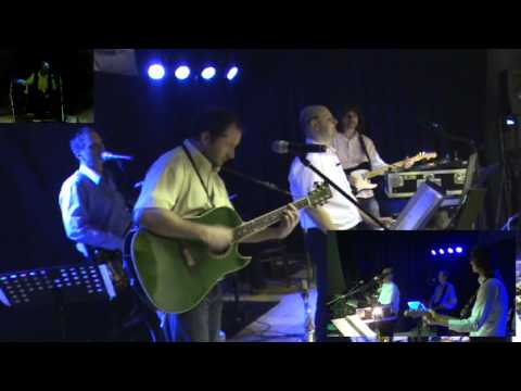 Miroslav Žbirka - 22 dní (cover) od www.hudebni-skupina.cz