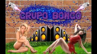 MUSICA DE EL SALVADOR, MI NEGRA TOMASA GRUPO BONGO