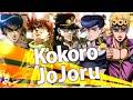 【ゆっくり実況】ゆっくり達のマリオカート8DX part46 - YouTube