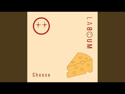 Youtube: Cheese / LABOUM