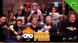 300.000 EURO 🎮 Friendly Fire 2 #24