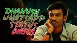Kan irandil WhatsApp status    Tamil WhatsApp status lyrics