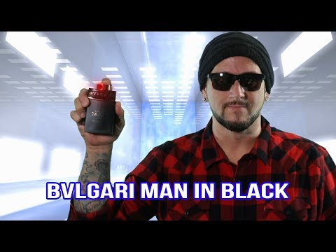 bvlgari-man-in-black-cologne-review-|-sexy-&-classy-fragrance-that-won't-break-the-bank!