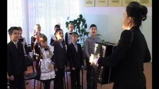 Методика Базарного в школах Белгорода