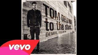 Tom Delonge - Golden Showers in the Golden State (Subtitulado)