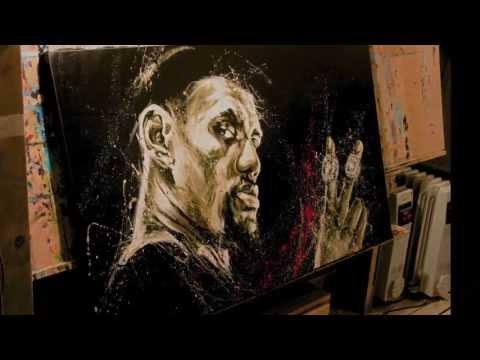 "BAD SANTA 2- ""SANTA'S BACK"" TV SPOT from YouTube · Duration:  31 seconds"